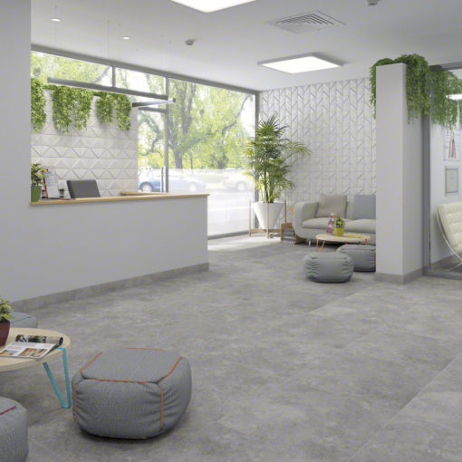 carrelage delta cemento