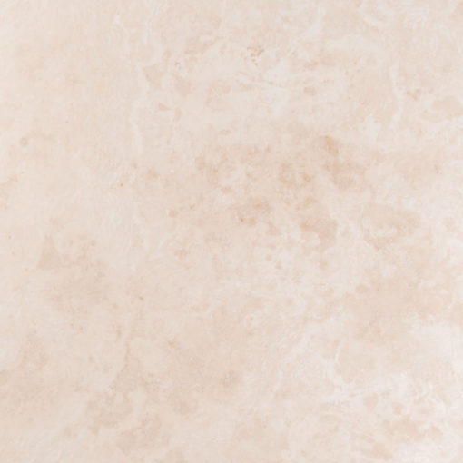 carrelage ivory-travertine
