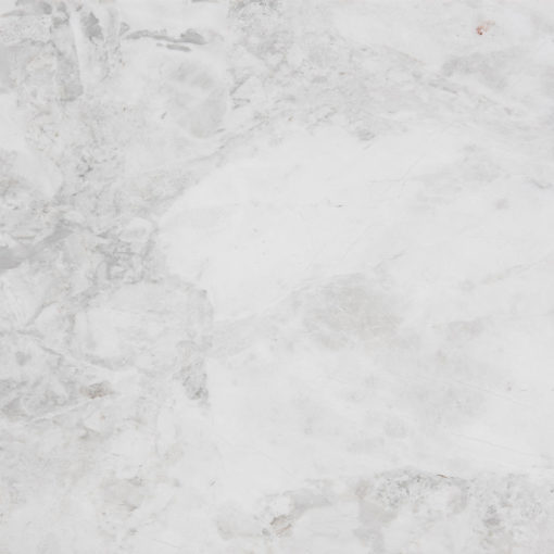 carrelage royal white marble