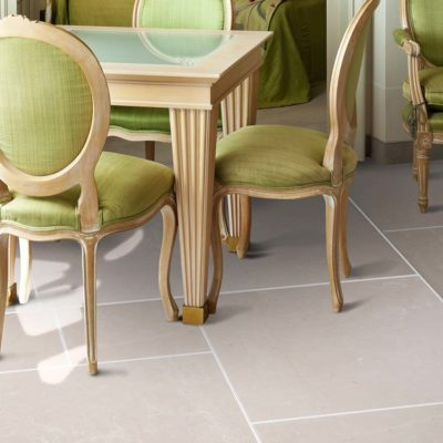 carrelage tapisa marbre
