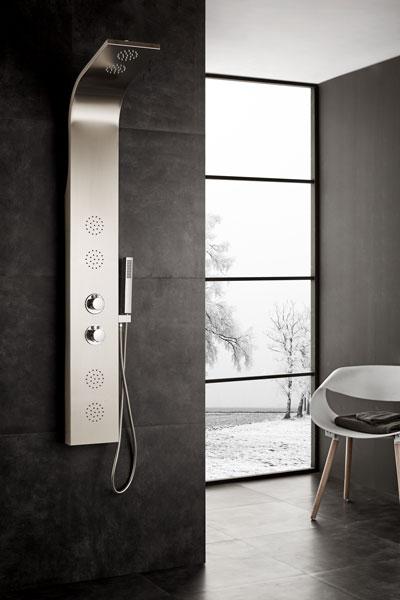 colonne de douche onna
