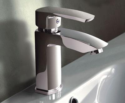 dau mitigeur de lavabo