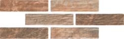faïence loft bricky