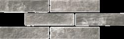 faïence loft iron