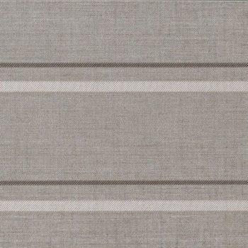 faïence mako decors cross yucca grigio