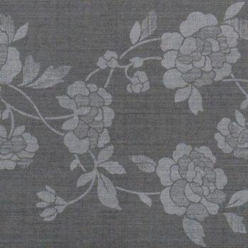 faïence mako decors wallflower