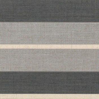 faïence mako decors wallpaper gris