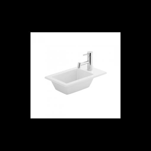 lave mains céramique alicante