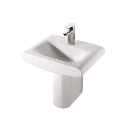 lave mains céramique moments