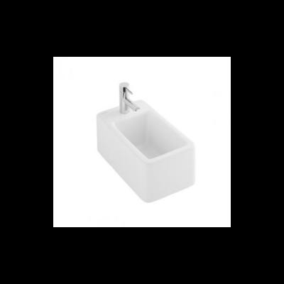 lave mains céramique note