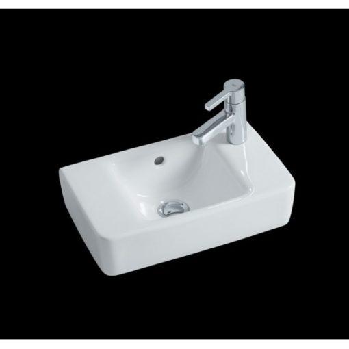 lave mains-ceramique prima style