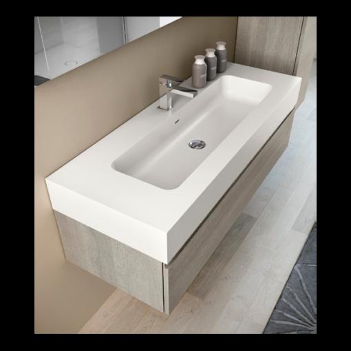 q10 meuble de salle de bain