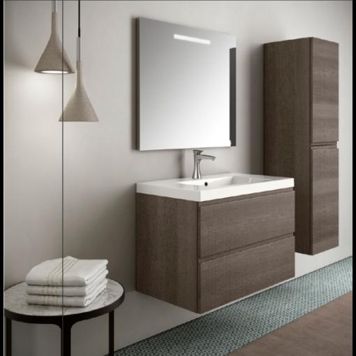 q13 meuble de salle de bain