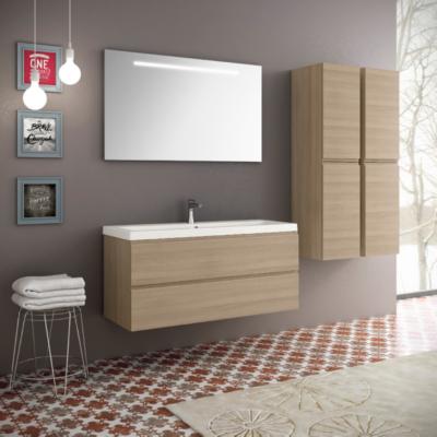 q14 meuble de salle de bain