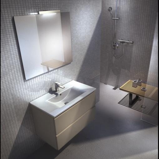 q16 meuble de salle de bain