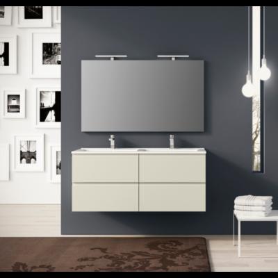 q17 meuble de salle de bain