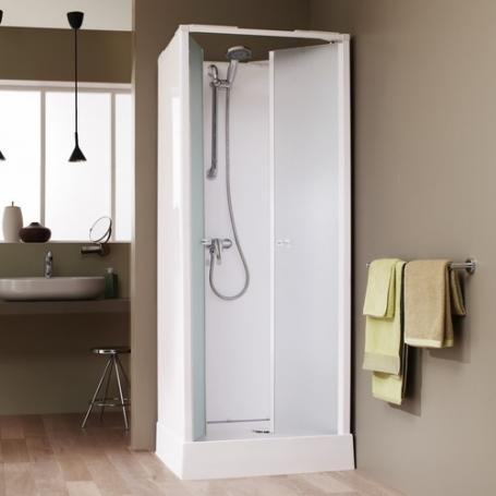 surf 4 cabine de douche intégrale
