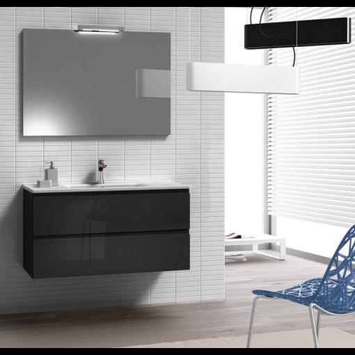 urban meuble de salle de bain