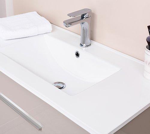 vasque meuble de salle de bain terry