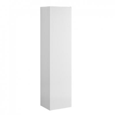 Colonne suspendue 150x30cm pour meuble de salle de bain KLEA