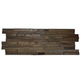 Briquette de bois Web-TW-3010