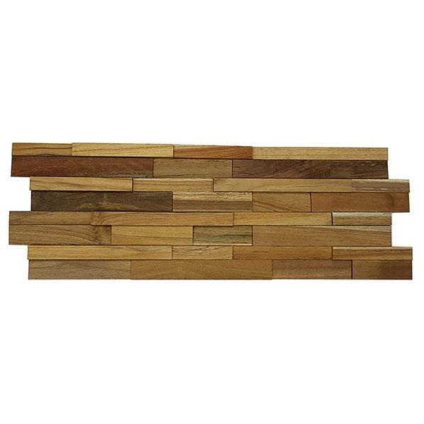 Briquette de bois Web-TW-3040