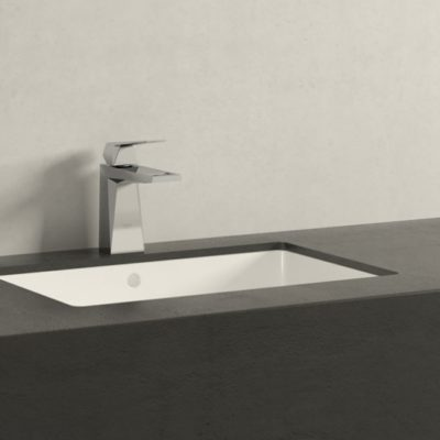 Robinet allure brillant By GROHE