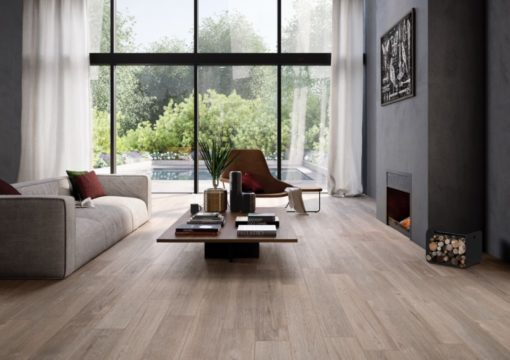 carrelage country wood