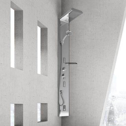 colonne de douche quarantacinque