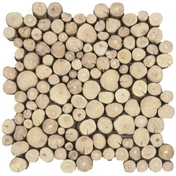 mosaïque en bois boca01