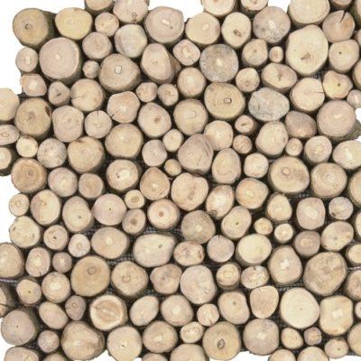 mosaïque en bois boca02