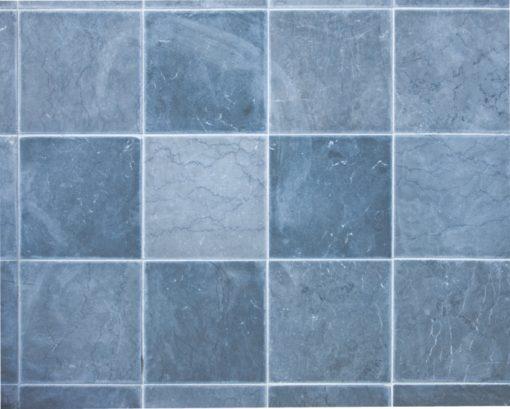 pierre naturelle asian blue poncé
