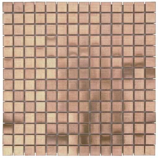 mosaïque Mebr01