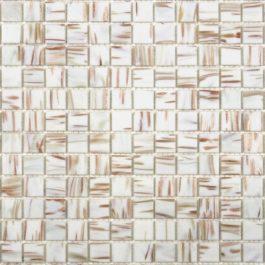 mosaïque pâte de verre Pabl06