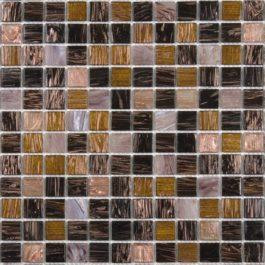 mosaïque pâte de verre Pama04