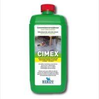 cimex 1l