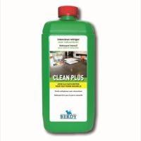 clean plus 1 l