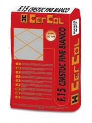 f15 certuc join carrelage