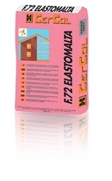 f72 elastomalta