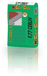 f77 cerliv