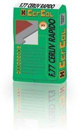 f77 cerliv rapido