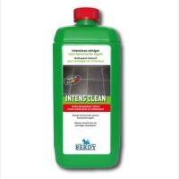intens clean 1 L