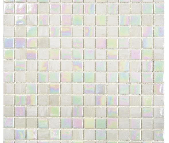 mosaïque pâte de verre pabl01