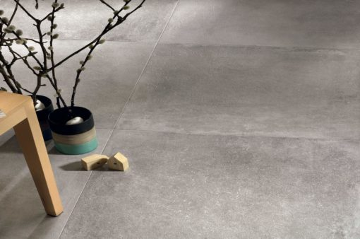 carrelage Up-stone 2.0a