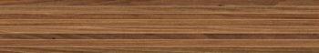 carrelage bioselect décoration bande