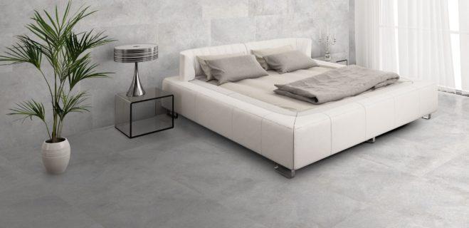 carrelage intérieur redstone effet marbre par kiros