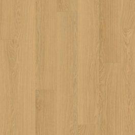 vinyle chêne britannique par pergo