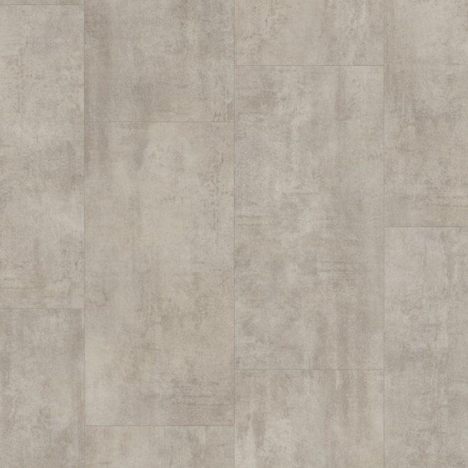 vinyle traversin gris clair par pergo
