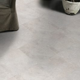 carrelage aspect ciment mine par keros ceramica