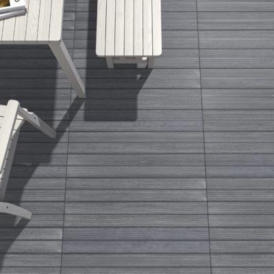 carrelage sagres pour extérieur aspect bois par cifre ceramica